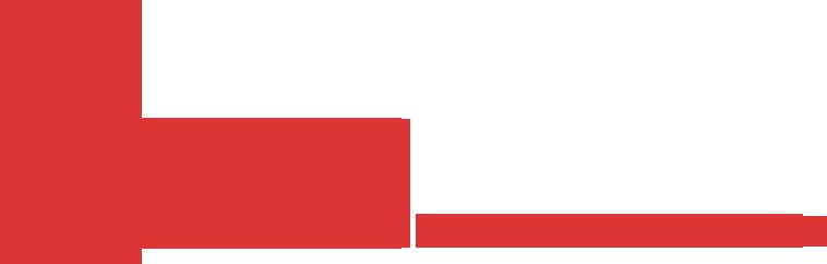 B23 Productions